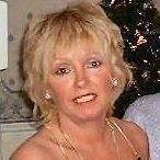 Carole Hogan