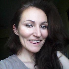 Basia Kubala-Zielińska