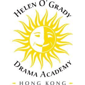 Helen O' Grady Drama Academy (Hong Kong)