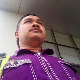 Muhammad Syaiful Rohman