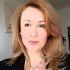 Yulia Cardeneo