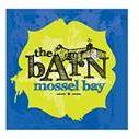 TheBarn Mossel Bay