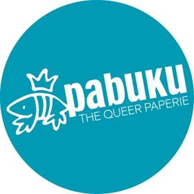 PABUKU - The Queer Paperie
