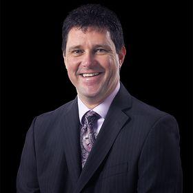 Michael Poczynek