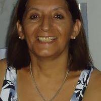Maria Nelida Jorge