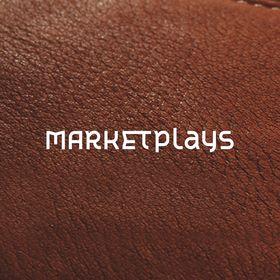 MarketPlays Indonesia