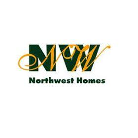 Northwest Homes