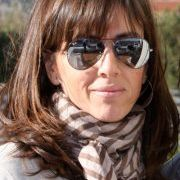 Georgia Papathanassiou Tsaoutou