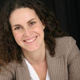 TABATHA MCLAUGHLIN - WeightLoss Doctor