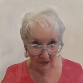 Julie Bean Walls