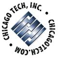 Chicago Tech