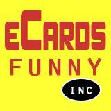 Ecards Funny Inc