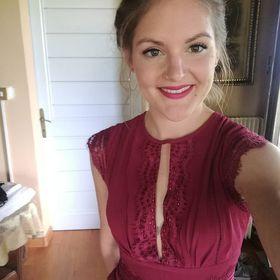 Erma Colon Personal Blog