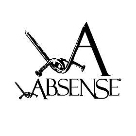 ABSENSE