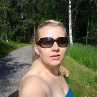Annukka Ahonen