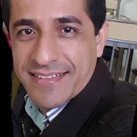 Emilio Solorzano Esolorzano1604 Perfil Pinterest
