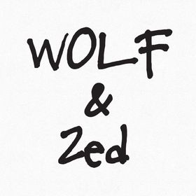 WOLF & Zed