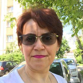 Emilia Bungardean
