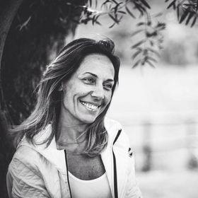 Simona Celani