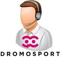 Dromosport