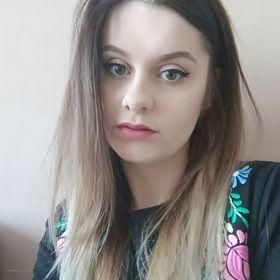 Monika Staa