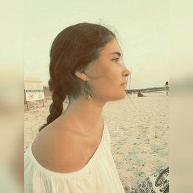 Almudena Aguiar (almudenaaguiar) on Pinterest e270ddbee6b1