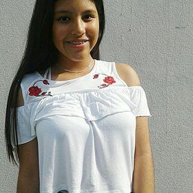 Priscilla Diaz