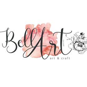 BellArt_Kunst