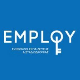 Employ Gr
