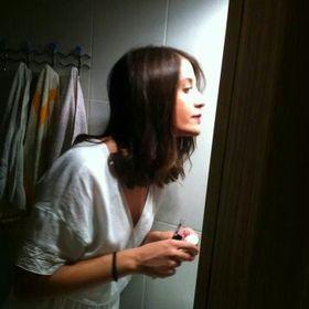 Lydia Zachariadou