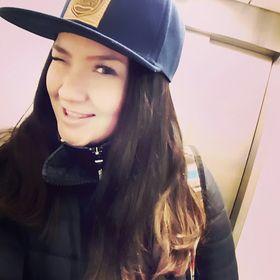 Valeria Kunnari