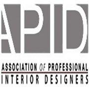 APID - Association of Professional Interior Designers