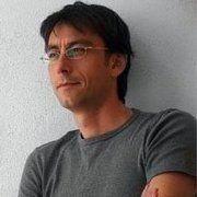 Nicola Mongelli