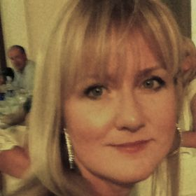 Christine Beattie