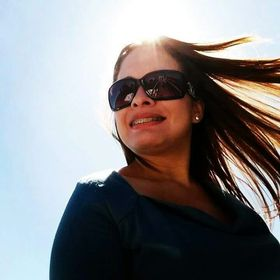 Marielys Mendoza