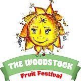 The Woodstock Fruit Festival