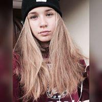 Oliwia Kowalczyk