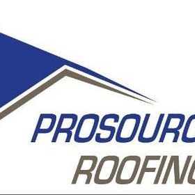 ProSource Roofing, LLC
