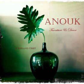 ANOUK Furniture & Decor