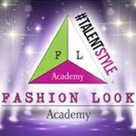Fashion Look Academy