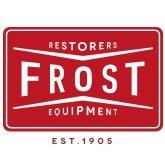 Frost Restoration