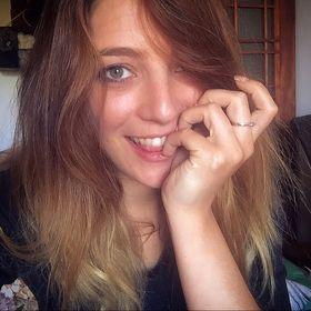 Ilaria Verrengia