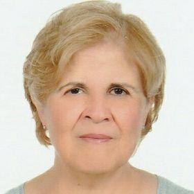 Necla Şekerci