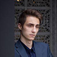 Павел Донин