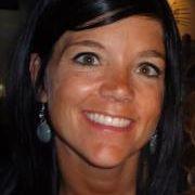 Julie Dubuc