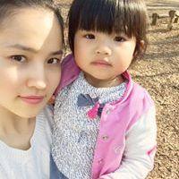Catrinh Nguyen