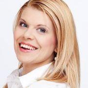 Angelika Dudová