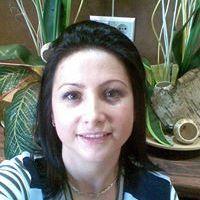 Małgorzata Gonicka