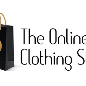 The Online Clothing Store