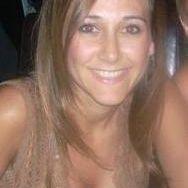 Shelley Afargan